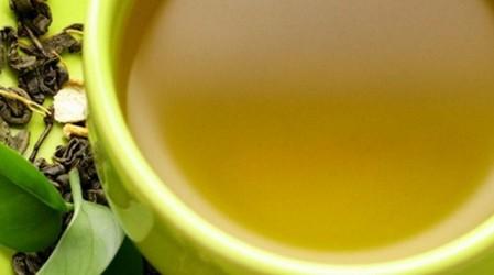 Té verde (Qué es, cómo tomarlo, sus beneficios y riesgos)