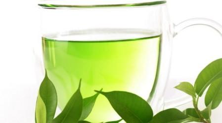 9 Beneficios del Té Verde en Ayunas