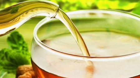 ¿Cómo el té verde puede ayudarte a perder peso naturalmente?
