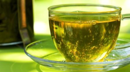 ¿Por qué el té verde es tan saludable y cómo obtener el máximo provecho de cada taza?