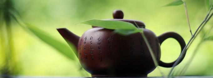 te-verde-tradicional