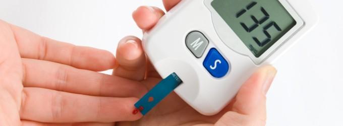 23 Remedios caseros para la diabetes + Cómo bajar el azúcar rápido