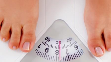 Remedios caseros para aumentar de peso, de forma rápida y saludable