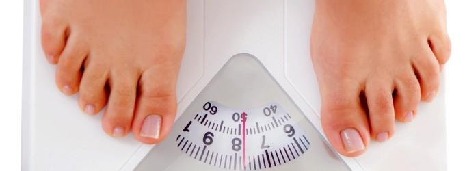Subir de peso rapidamente