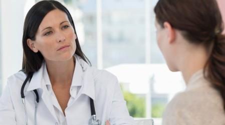 Remedios caseros para las verrugas genitales