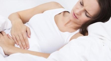 ¿Cuándo comienzan las náuseas en las mujeres embarazadas?