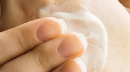 30 Remedios caseros para las quemaduras