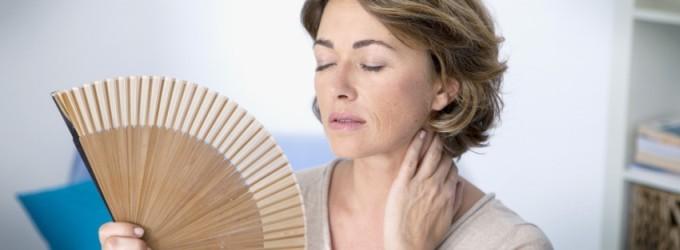 sofoco-menopausia