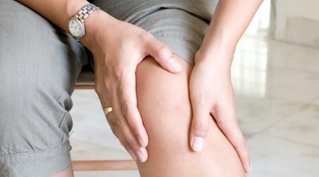 Artralgia en una o múltiples articulaciones