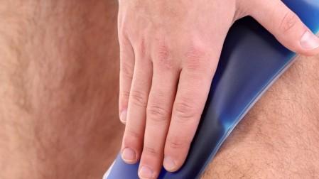 ¿Cuándo debes preocuparte por los calambres en las piernas?