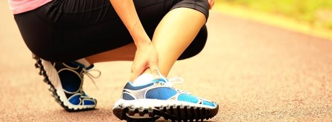 calamres ejercicio fisico