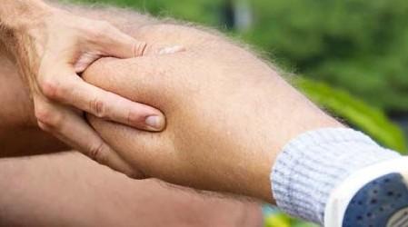 Calambres (Causas, Síntomas, Tratamientos y Remedios)