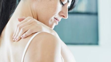Todo sobre el dolor por fibromialgia