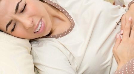 5 Causas para el Malestar Estomacal con Gases