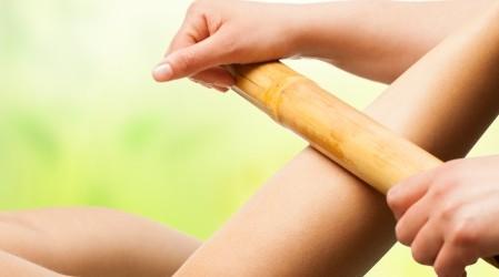 10+ Remedios caseros para los calambres musculares