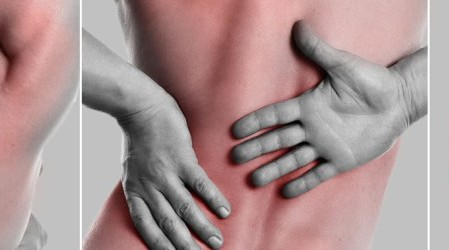 Mialgia(Fibromialgia)(Causas, Síntomas, Tratamientos y Remedios)