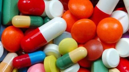 Dolor de estómago: Pastillas y medicamentos para su tratamiento