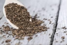semillas-alcabedra