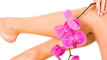 5 remedios naturales para eliminar las varices