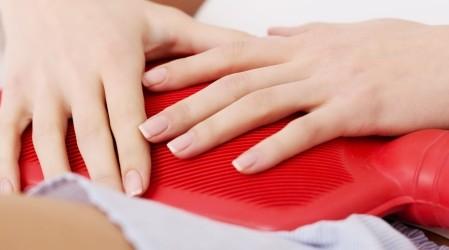 12 tratamientos naturales útiles para el síndrome premenstrual (SPM)