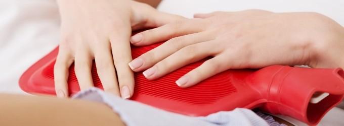 sangrado-menstrual
