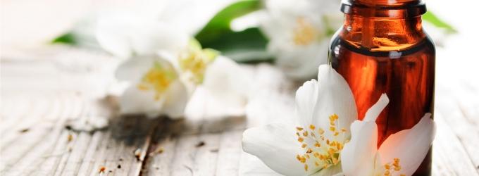 Resultado de imagen para aceites esenciales Limpia tu piel