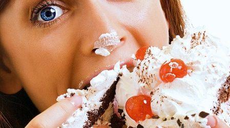 Formas eficaces para dejar de consumir azúcar