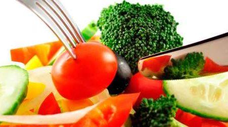 Alimentos e hierbas saludables para el corazón. Tónicos para el corazón