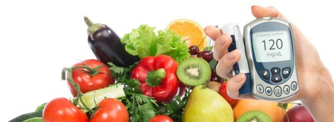 comida-diabetes