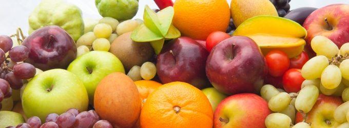que alimentos puede comer un diabetico y cuales no