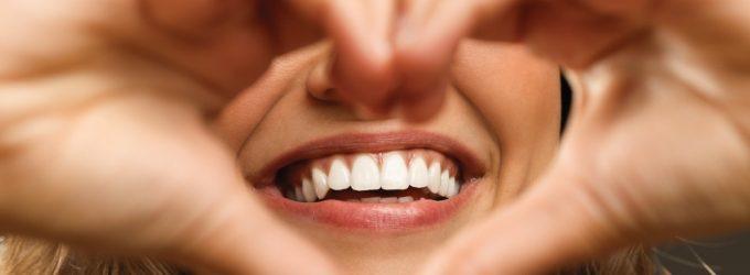 Consejos útiles para el cuidado dental de forma natural - Guía tu cuerpo 09695d54a372