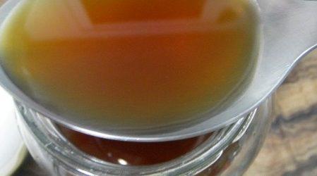 Cómo preparar jarabe de ajo para las infecciones respiratorias