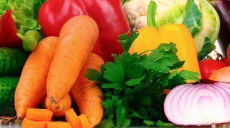 5 nutrientes esenciales que no pueden faltar en tu dieta