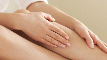 Tratamientos eficaces para los vasos capilares