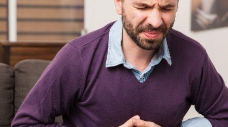 Por qué da Dolor en la Boca del Estómago y Qué Hacer en Cada Caso