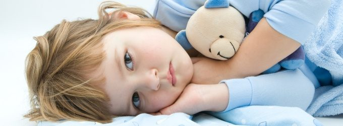remedios para dolor de panza en ninos