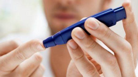 7 pasos eficaces para prevenir la diabetes tipo 2