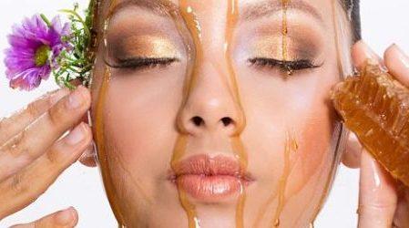 Limpiadores faciales hechos en casa para tener una piel reluciente
