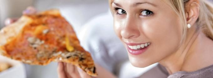 Dieta para perder grasa corporal hombres picture 10