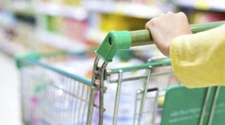 10 ingredientes dañinos que se encuentran en alimentos comunes
