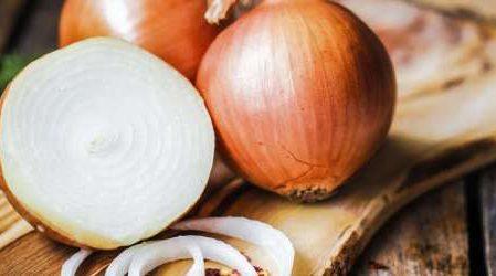 Cómo utilizar la cebolla para el dolor de oído y las infecciones
