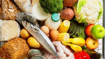 ¿Qué Puede Comer un Diabético? … Guía Completa de Alimentación