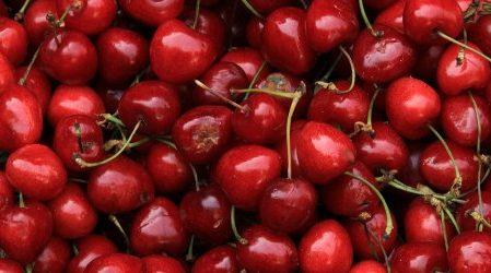 ¿Pueden los diabéticos comer cerezas?