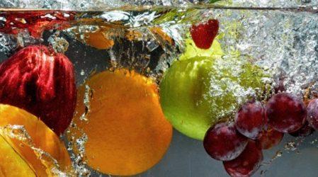 Oniholizis el tratamiento a la psoriasis