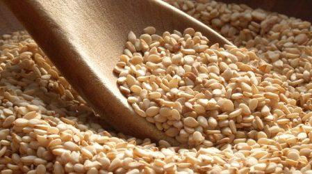 ¿Son las semillas de lino buenas para la diabetes?