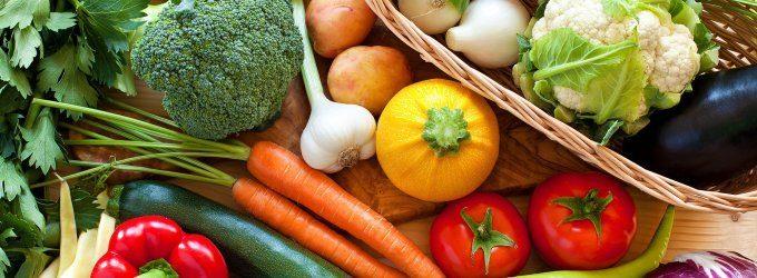 cuales frutas son malas para los diabeticos