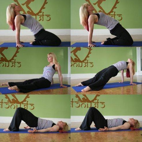 ejercicios para fortalecer el suelo pelvico masculino