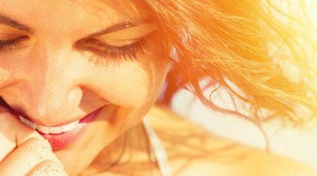 18 maneras rápidas y naturales para mejorar tu estado de ánimo