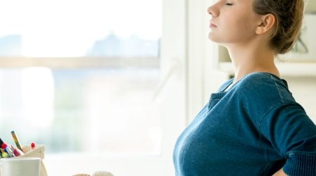 Ejercicios imprescindibles para mejorar tu postura