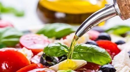 Dieta y Alimentos para la Diabetes Tipo 2. Preguntas y respuestas